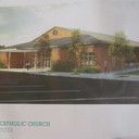 Proposed parish life center photo album thumbnail 2